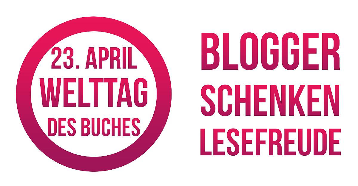 blogger2015-1