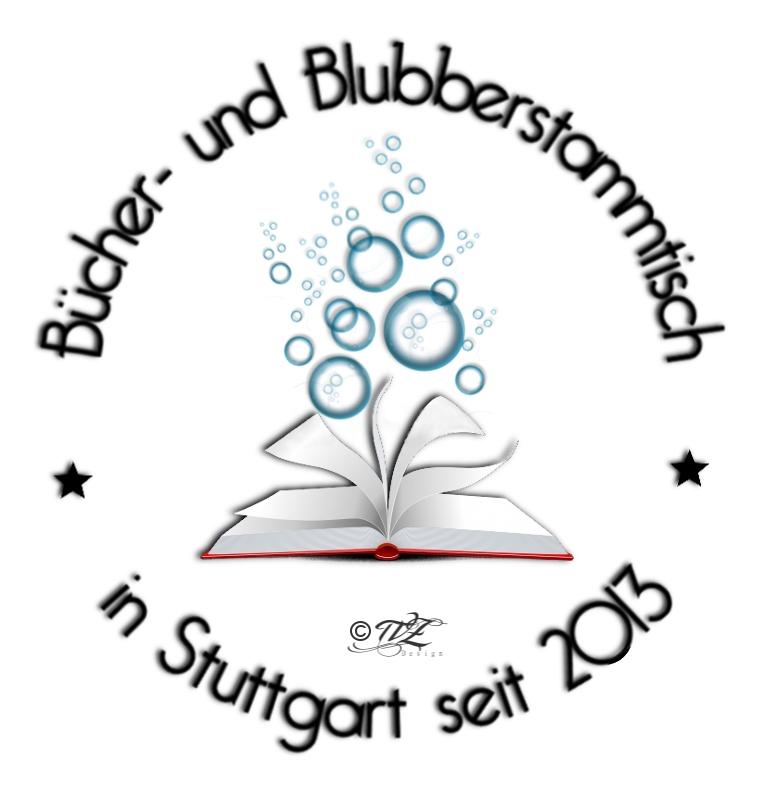 Bücher- und Blubberstammtisch
