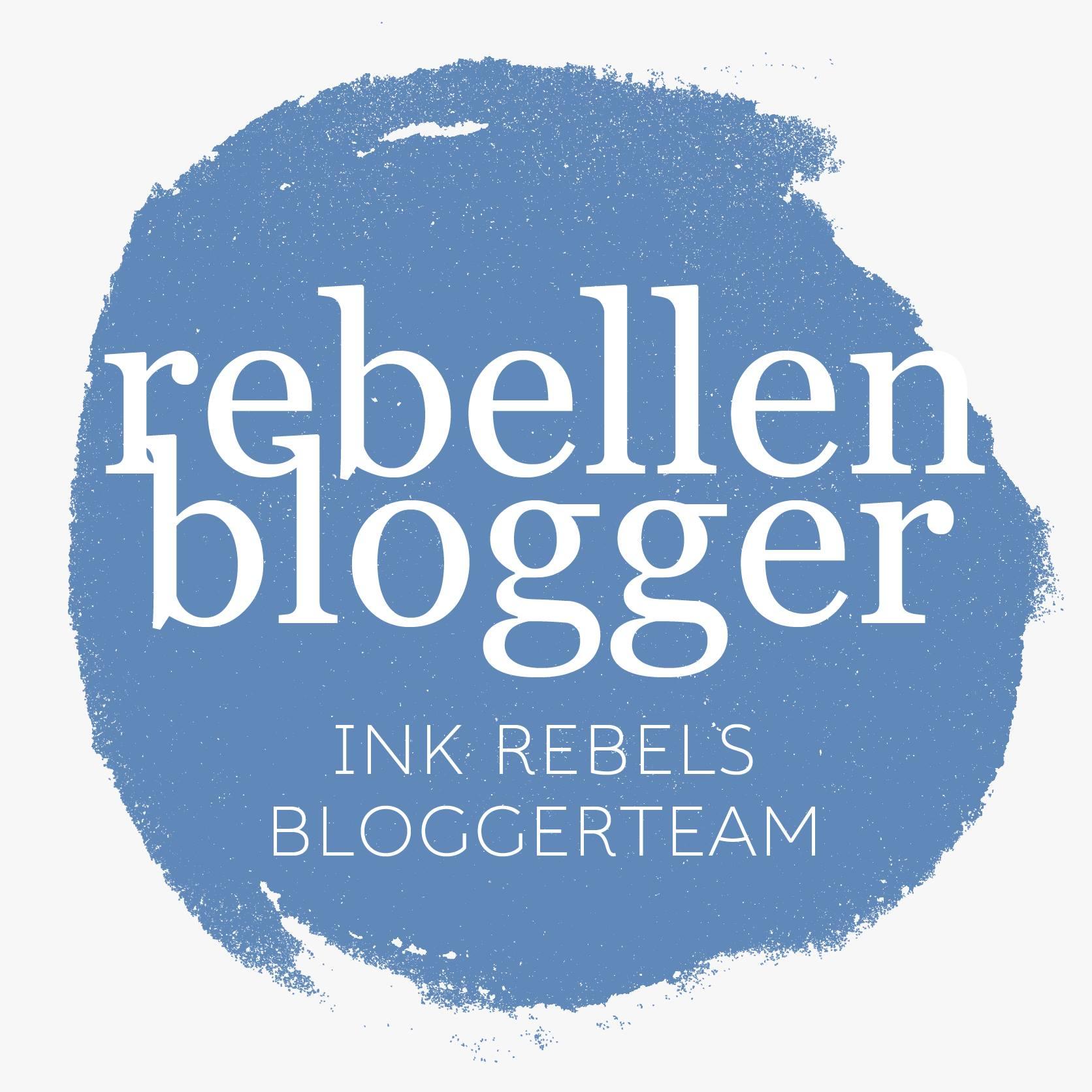 Rebellen Blogger