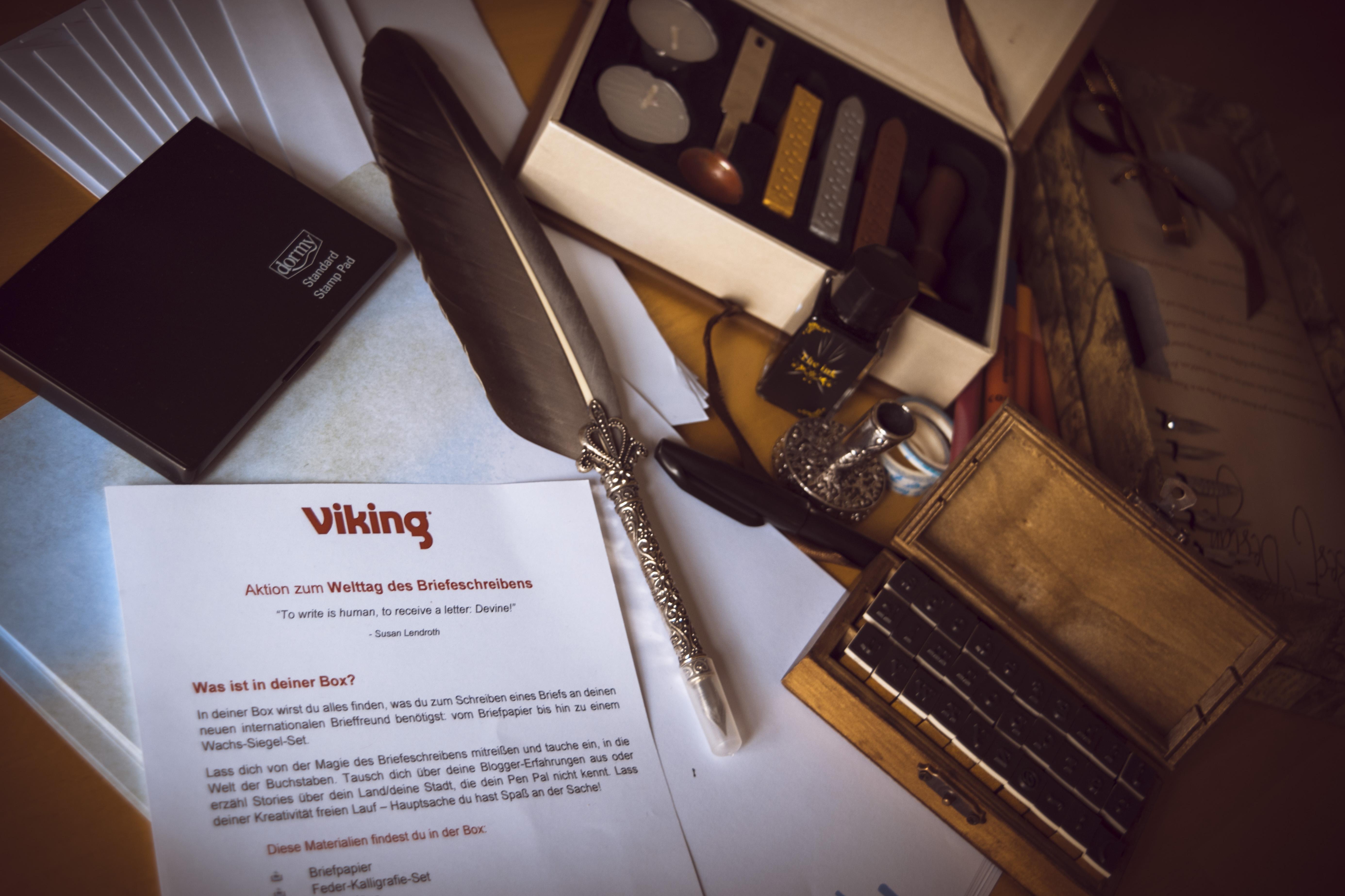 Viking 10